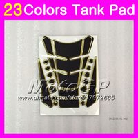 23Colors 3D Carbon Fiber Gas Tank Pad Protector для SUZUKI TL1000R 98 99 00 01 02 03 TL1000 R 1998 1999 2000 2002 2003 3D Cap Cap Sticker
