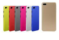iphone için dekal cilt toptan satış-Renkli Buz Çıkartmalar Ekran Koruyucu Film Sticker Anti-çizik Telefon Arka Koruyucu Cilt Çıkartması Etiketler iphone 6 7 samsung s8 artı