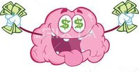 Wholesale Links Bracelet Cheap - Cheap jersey Baseball Basketball Custom Shipping Fee Link Pay Extra Money jerseys 1pcs=1usd 20pcs=20usd 30pcs=30usd