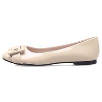 Wholesale Low Heel Designer Pumps - Women Cheap Heels Online Designer Ladies Dress Office Low Heels Pumps Shoe Fashion Female Slinback Name Brand Dress Footwear PU Outlet Shoes