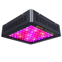 Wholesale Led Free Delivery - MarsHydro 400W Hydroponics Full Spectrum LED Grow Light for Indoor Garden with Local delivery and Free Duty