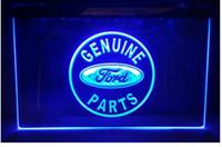 peças para ford venda por atacado-Ford Parts bar de cerveja pub LED Neon Sign Varejo e atacado home decor artesanato