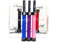 Wholesale Cigarro Metal - Wholesale-starbuzz mini e hose starbuzz cartridge cigarro eletronico kit, electronic hookah starbuzz e-hose shisha pen starbuzz hookah pen