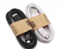 satış böğürtlen toptan satış-En iyi Fiyat Fabrika Satış 1 M 3Ft Tipi-C Yıldırım Için USB Şarj Kablosu Şarj Mikro USB Data Kablosu Tel Kordon
