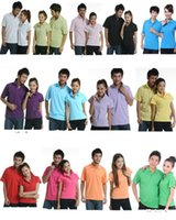 Wholesale Cheap Designer Shirts Men - Cheap New 2017 Men's Polo Shirt For Men Designer Polos Men Cotton Short Sleeve shirt Brands jerseys golf tennis shirt for man