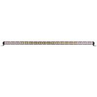 Wholesale Cree Led Bar Combo - 12 pieces MINI led light bar 126w 42X3W CREE chips