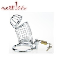Wholesale Wood Sex Toys - 2016 Sale Modern Armchairs Walnut Wood Chair Dinette Enfant Male Chastity Cage Wire Cock Penis Devices Dildo Bondage Sm Sex Toys for Couples
