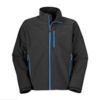 Wholesale Long Waterproof Winter Coat - 2017 Winter Hot Sale North Mens Denali Apex Bionic Jackets Outdoor Casual SoftShell Warm Waterproof Windproof Breathable Ski Face Coat Women