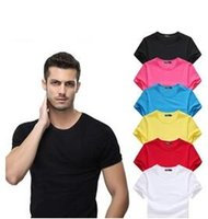 Wholesale 6xl t shirts - New Brand 18 crocodile embroidery Polo Shirt Men Short Sleeve Casual Shirts Man's Solid T Shirt Polo Shirt Plus 4 5 6XL Camisa Polo