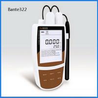Wholesale Hardness Meter - Wholesale- Bante322 Portable Water Hardness Meter