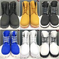Wholesale Boot Glasses - Free shipping Waterproof. Cowhide. Genuine leather. Men's shoes. Frosted glass. High to help. Female boots. Martin boots. Work boots.