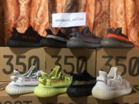 Cotton Fabric outdoor fabric material - New Materials V2 Running Shoes Frozen Yellow Zebra Beluga Cream White Beluga Bred Olive Green Best Boost V2 Sneaker Shoes