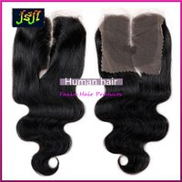 Wholesale Piece Warehouses - 100% real people really have a full hand weaving hair pieces. Wigs body wave closure lace overseas warehouse shipments