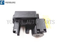Wholesale TURBO SOLENOID ELECTRO VALVE FOR PEUGEOT EXPERT X2 HDI