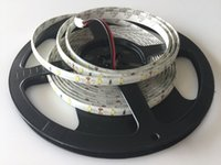 Wholesale Wholesale Trading Companies - 3 years warranty smd 3528 led strip light use for outdoor sign building Acrylic material trade company led light supply big