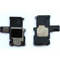 iphone 5s buzzer toptan satış-Iphone için Yeni Zil Zil Sesi Loud Hoparlör Buzzer Ses Zil Sesi Ses Değiştirme Parçaları iphone 5 5 s 5c 6 6 artı 6 S