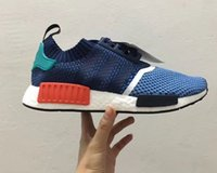 packers cushion - 1 real boost Packer Shoes x Consortium NMD Runner PK