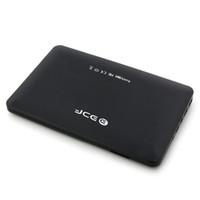 ingrosso ultra portatili-Wholesale- 10.1 pollici originale dual core notebook Android laptop HDMI portatile Android 4.4 VIA 88801.5GHZ Mini Netbook Wi-Fi