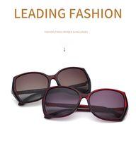 Wholesale polarized glasses for women online - 2017 Brand New Designer Sunglasses for Men and Women High quality Polarized Sunglasses Eyewear Sun Glass Cycling Eye glasses