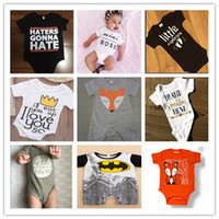 Wholesale Sleeveless Mandarin Collar Dress - kids clothing baby girls clothes mother and daughter clothes dresses girl shorts romper custom baby clothes kid's clothing link for only you