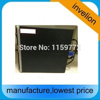 Wholesale Long Range Metal - Wholesale- Long Reading Range RFID uhf Tag anti metal For Computers inventory managment