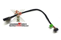 Wholesale Hp Laptops Jack - LAPTOP DC POWER JACK PORT WITH CABLE FOR HP 250 G3 15-J 15-E 15-R 15-G