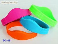 Wholesale Wristband For Swimming Pool Wholesalers - Buy ...