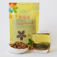 Genmaicha organic rice - Promotion g top grade Premium Brown Rice Green Tea Genmaicha Sencha with china organic and natural rice