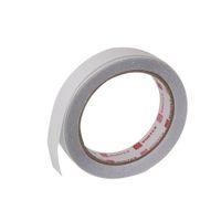 Wholesale Transparent Tape Wholesale - Wholesale-5M*25MM Anti Slip Bath Grip Stickers Non Slip Shower Strips Pad Flooring Safety Tape Mat Transparent
