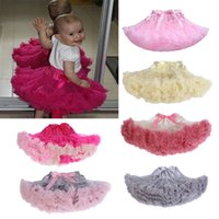 Wholesale Ballet Photography - Infant Baby Girl Baptism Christening Gown Dress Tulle Dance Ballet Dress & Photo Photography Costume Prop Set