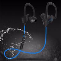 venda de fones de ouvido venda por atacado-56S atacado sem fio Bluetooth fone de ouvido fone de ouvido fones de ouvido para acelerar a venda de explosão de comércio exterior