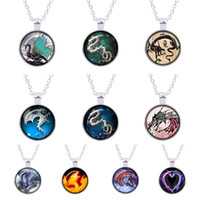 Time Gem Retro fashion Dragon Totems Sweater Chain для прелести заявлений женщины Party silve jewelry long paragraph necklaces полный комплект в