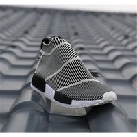 Wholesale Discount Socks Free Shipping - Discount Originals NMD City Sock PK NMD man and woman running shoes fashion sports shoes size eur 36-44 free shipping kids
