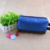 Wholesale Product Canvas - Wholesale China Buty & Products Cosmetic Bags Cases, make up bag Top quality Fast shipping Free Shipping Dropshipping Cheapest