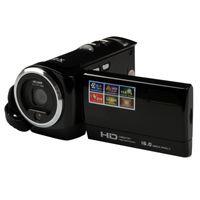 Wholesale mini digital frames for sale - Group buy HD HD Tourism cameras mini Digital Home camera anti shake times optical zoom