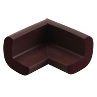 Wholesale furniture coffee tables - Wholesale- 8 Pack Soft Safe Baby Kids Furniture Desk Table Corner Bumper Cushion Guard Protectors Coffee
