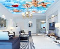 papel de pared d techo papel tapiz europeo clsico para paredes d techo murales papel