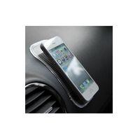 Wholesale Car Dash For Sale - Wholesale-Random Colors Durabel Anti-Slip Mobile Phone Holder Car Dash Non Dashboard For Phone Sticky Mat Pad Hot Sale