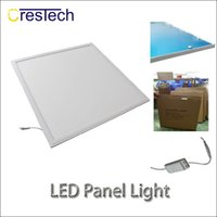 Wholesale Wholesale Office Panels - Office Toilet kitchen LED panel light Embeded & Surface mounted type 5 Yrs warranty Ceiling lamp LED panel lights indoor lighting