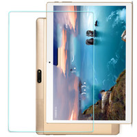 Wholesale screen protector for onda for sale - Group buy Glass Screen Protector For ONDA V96 G inch Tablet PC Tempered Glass Screen Protector Protective Film Guard