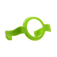 Wholesale Auxiliary Handle - Wholesale-Fancy Baby Items Standard Baby Bottles Auxiliary Handle Standard Bottle To Bottle Non-slip Handle