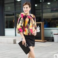 Distributors of Discount Mink Coats Women Xxl | 2017 Tweed Coats ...