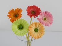 ingrosso fiori artificiali provengono per matrimoni-23