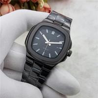 Wholesale Professional Diving Watch - crime premium brand clock watch date men's womenes diving watch professional sports diving watches