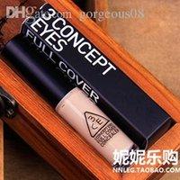 Wholesale Sty Nda - Wholesale-Sty nda 3ce dark circles sploshes concealer stick pseudoaneurysm concealer pen