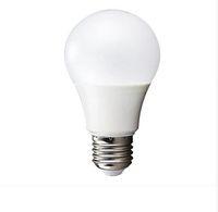 Wholesale E27 2835 9w - led bulbs e27 led light bulbs 110V 220V 3W 5W 7W 9W 12W wholesale led lamp cool warm white