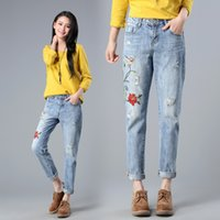 Wholesale Sexy Jean Jackets - Factory direct selling shorts jeans for women sexy jean dress for sexy women winter jean jackets for women