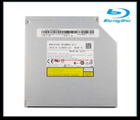 blu ray burner laptop - original For MATSHITA UJ272 ABLM1 B Super Multi X D BD RE BD R DL Internal mm laptop SATA Blu ray Writer Burner