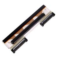 Wholesale Printer Code - Zebra print head TLP   LP2824 PLUS new print head thermal head bar code printer