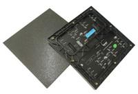 ingrosso segno di colore principale-Schermo a LED per interni a colori P3 / parete a led video P3 / pannello a led / led / P3 modulo display a led